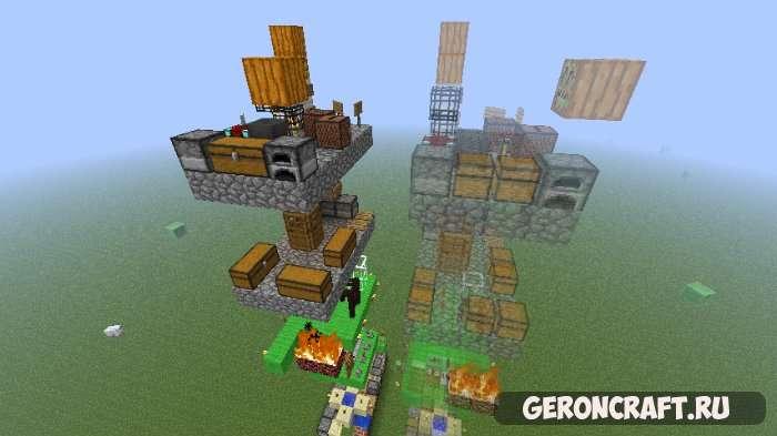 minecraft 1.13 schematica