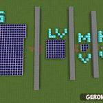Compact Solars
