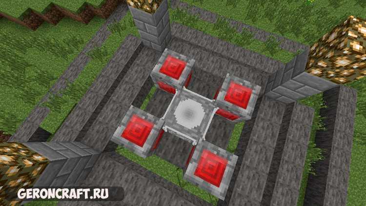 Ftb Ultimate Reloaded 1 12 2 Сборки Майнкрафт 1 12 2