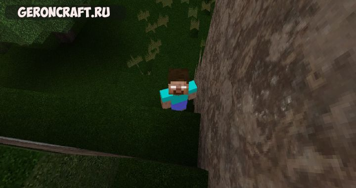 minecraft herobrine mod download 1.12