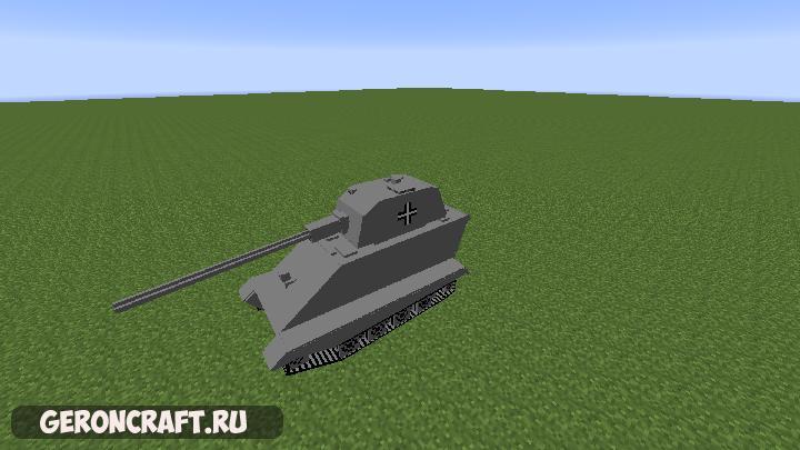 world of tanks скачать mod pack