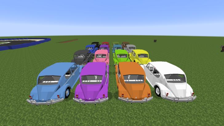 Скачать spino's vehicles мод на машины 1. 12. 2, 1. 8, 1. 7. 10.