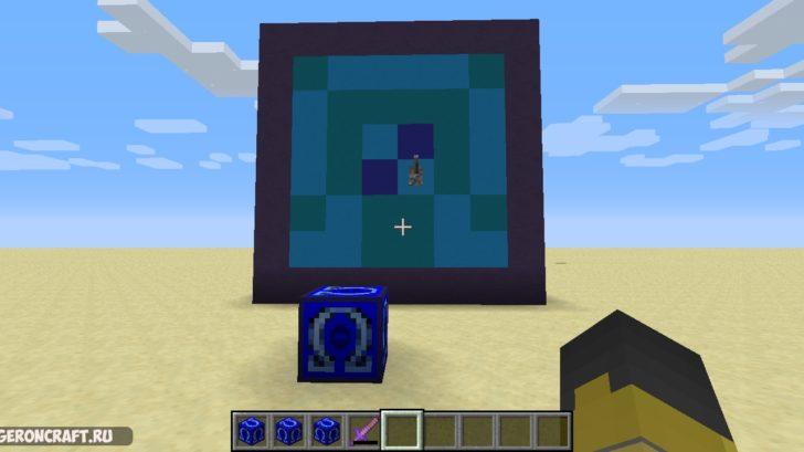 download mod lucky block for minecraft gratis …