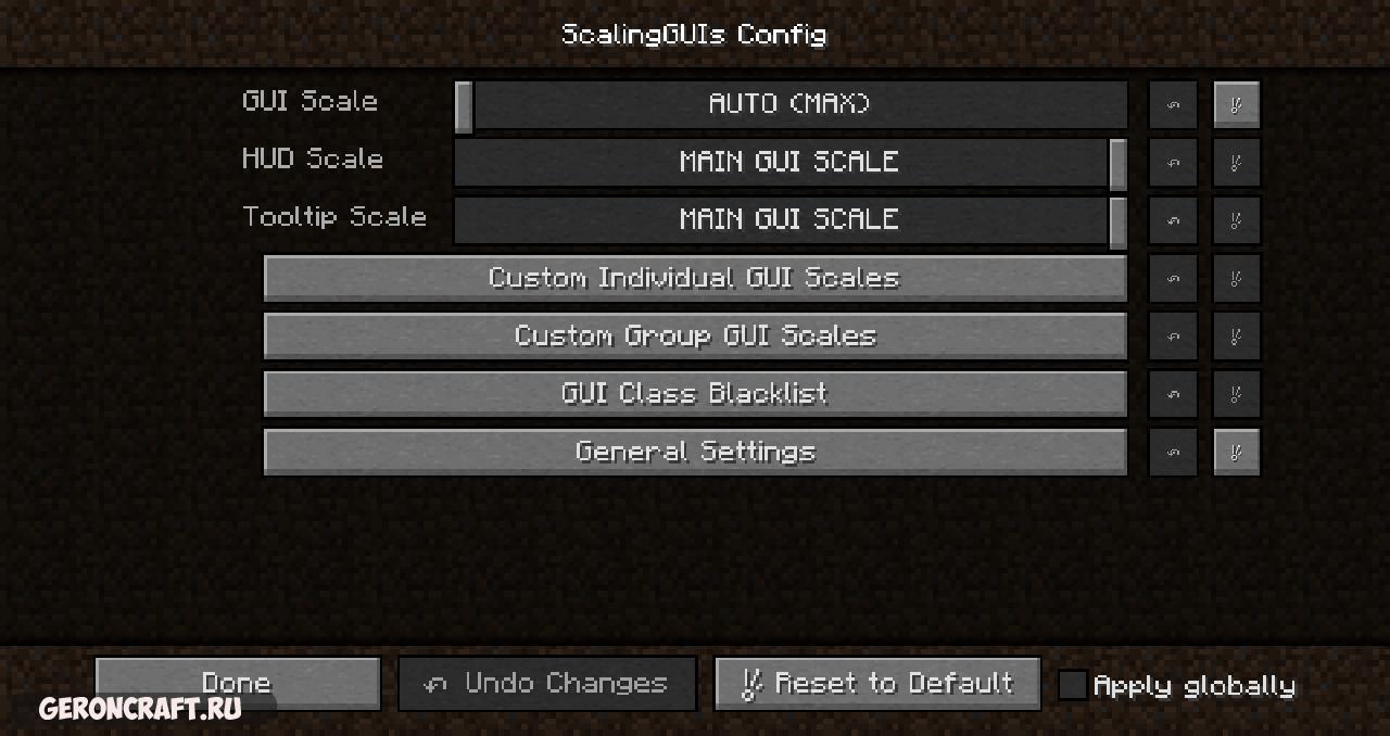 ScalingGUIs [1.12.2]