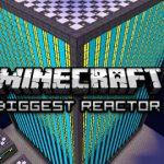 Big Reactors [1.7.10] [1.6.4]