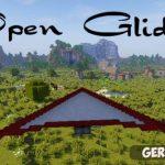 Open Glider [1.10.2]