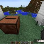 Sound Filters [1.11.2] [1.10.2] [1.9] [1.8.9] [1.7.10] [1.6.4]