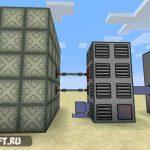 Advanced Generators