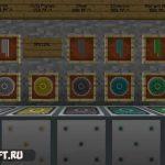 Advanced Generators — мод на технику в виде генераторов на Майнкрафт 1.11.2 и 1.10.2
