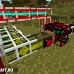 Buildcraft [1.11.2] [1.8.9] [1.7.10] [1.4.7]