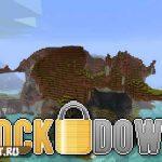 Lockdown [1.11] [1.10.2] [1.8.9] [1.7.10] [1.6.4] [1.9]