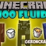 Moo Fluids [1.10.2] [1.9.4] [1.8.9] [1.7.10] [1.7.2]