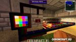 Project Red Fabrication [1.10.2] [1.7.10]