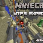 WTFs Expedition [1.10.2] [1.7.10]