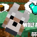 Wolf Armor and Storage [1.10.2] [1.11.2] [1.11] [1.7.10]