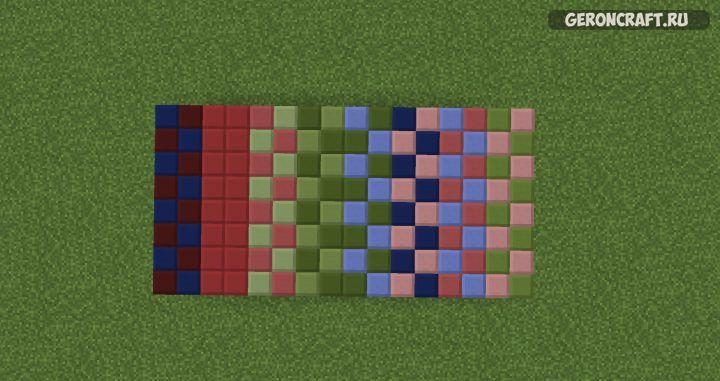 Just Build It [1.11.2] [1.10.2]