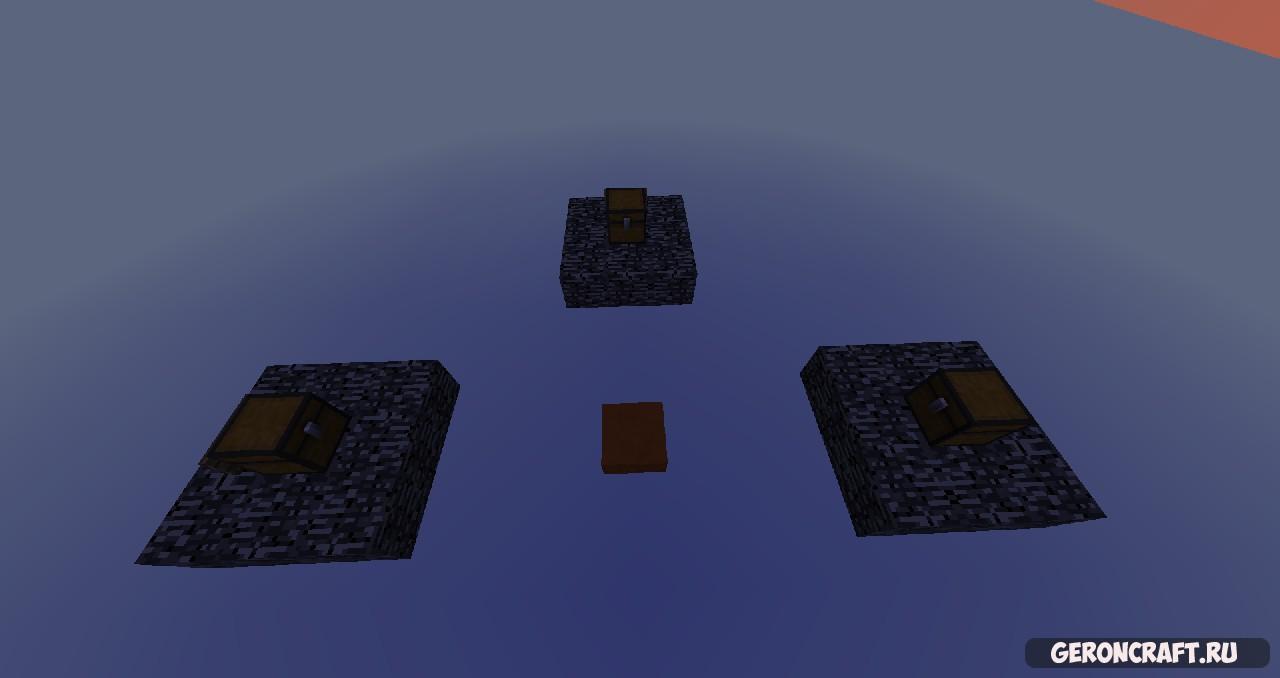 Карты для майнкрафт 1. 8. 9.