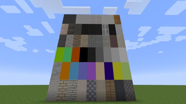 OEMod with ModernBlocks [1.7.10]